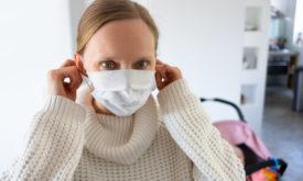 Apoio profissional para lidar com a ansiedade causada pela pandemia